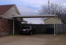 portable metal garages design portable metal garages styles double portable metal garages
