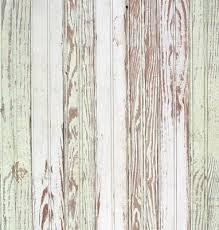 Pine Beadboard Paneling - reclaimed wood ceilings u0026 walls whole log lumber