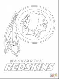 astonishing nfl football helmet coloring pages with nfl coloring