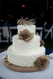 wedding cake rustic always wedding cake toppers rustic wedding cake toppers