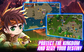 knight magic android apps google play