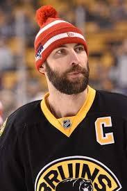 152 best bruins images on boston bruins hockey boston