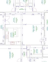 great room floor plans lighting choices open floor plan kitchen dining and great room