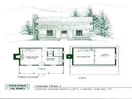 floor plans cabins cabin home floor plans cabin with open floor plans home for cabins