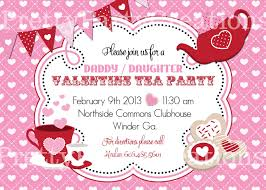 valentine invitation thebridgesummit co
