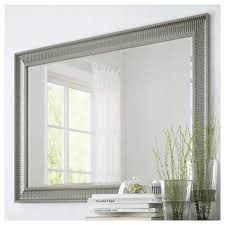 decorations exciting ikea mirror large for your home decorating