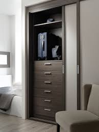 Fitted Bedroom Furniture Northern Ireland by Neatsmith