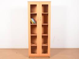 Bookshelf Price Hadeny Bookshelf By Damro Buy And Sell Used Furniture And