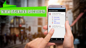 Maps Google Com Seattle by Gps Route Finder Gps Maps Navigation U0026 Directions Android Apps