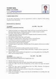 what is a cv resume exles 50 inspirational sle cv resume format simple resume format