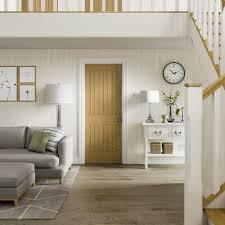 Home Hardware Design Centre Sussex by Sussex Internal Oak Door