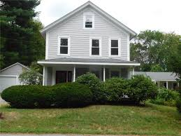 Multi Family Homes Coventry Ri Multi Family Homes For Sale Duplexes And Multifamily