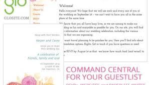 wedding vendor websites top five wedding website builders updated for 2018