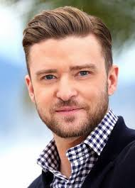 pictures of a high and tight haircut 25 elegant high and tight haircuts to help men save time