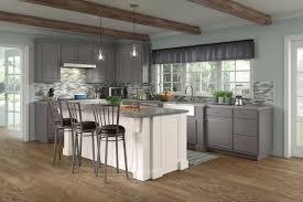 Cardell Kitchen Cabinets Cardell Kitchen Cabinets Fox Valley Maple Square Overlay In