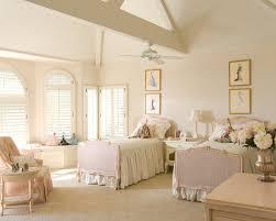 louis shanks bedroom furniture louis shanks furniture kids traditional with barbie bedroom caned