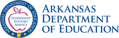 Show Me A Map Of Arkansas State Board Of Education Arkansas Department Of Education