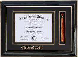 ucf diploma frame diploma frame ebay
