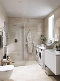 beige tile bathroom ideas scandinavian beige tile bathroom ideas designs remodel photos