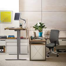 Inscape Office Furniture by Inscape Designtex And West Elm West Elm Workplace Contract Design