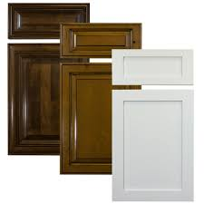 kitchen cabinet door fronts and drawer fronts cabinet doors with drawer fronts outside the box