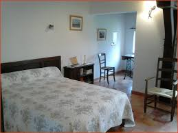 chambre d hote ancenis chambre d hote ancenis unique beau chambre d hote ancenis 37131