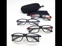 Jual Frame Ban Wayfarer 081210999347 jual frame kacamata murah nike ban