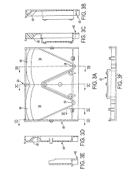 patent us7742837 optical vend sensing system for control of