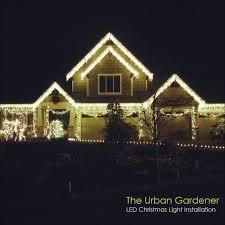 brookfield zoo winter lights christmas best of christmas light installation new christmas light