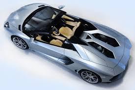 lamborghini aventador roof lamborghini aventador without roof concept luxury cars