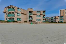 a place at the beach iii iii sho in myrtle beach 2 bedroom s