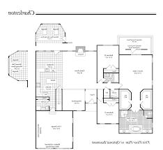 floor plans with secret rooms hidden room home design compact zen home full of hidden meanings