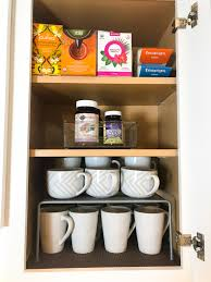 home reveal part one pantry kitchen organization rachlmansfield