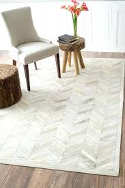 Modern Rug Uk Modern Rugs For Living Room South Africa Modern Rugs For Living