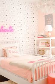 Joanna Gaines Girls Bedroom 887 Best Images About L I T T L E G I R L S R O O M On