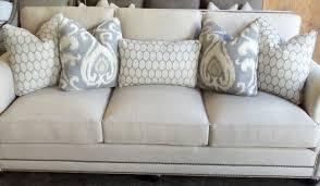 Nolana Sofa Satisfying King Hickory Sofa Fabrics Tags King Hickory Sofa King