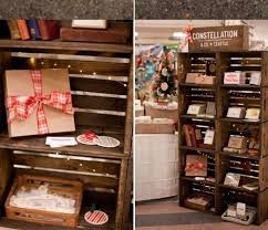 Bookshelves Home Depot by Best Home Depot Hacks Crate Shelves Apple Crates And Crates
