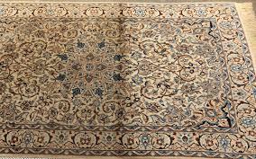 come lavare i tappeti persiani lavaggio tappeti con metodi appropriati bersanetti tappeti