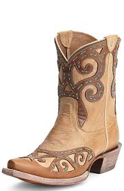womens cowboy boots s cowboy boots boots and shoes boot inspiration