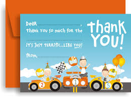 kids thank you cards thank you card amazing design kids photo thank you cards kids