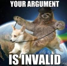 The Sloth Meme - jimmyfungus com the best of sloths the best collection of sloth