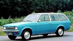 buick opel wagon opel kadett caravan c u00271973 u201377 youtube