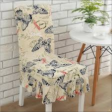 Vintage Butterfly Chair Covers Furniture Marvelous Butterfly Chair Frame For Sale Universal