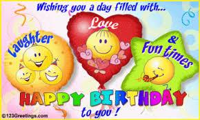 free birthday cards lilbibby com
