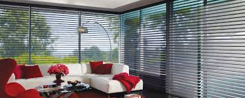 Curtain World Penrith Silhouette Shadings Blinds Luxaflex