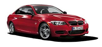 bmw 335is review 2011 bmw 335is review top speed