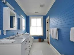 bathroom paint and tile ideas 11 best bathroom blue wall tile designs ideas images on