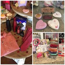 10 valentines gifts from round rock texas