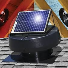 solar attic fan costco solar powered attic fan welcome to costco wholesale
