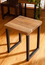Oak Accent Table Oak Accent Table U2013 Furniture Favourites